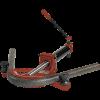 Инструменты для обработки стальных труб