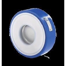 Клапаны обратные Swissfluid серии SSC футерованные DN - 40 - 600