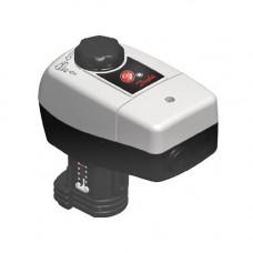 Электропривод с импульсным управлением AMV 435 230В 082H0163 Danfoss