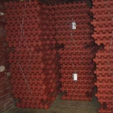 Радиатор чугунный МС-140М Ду15 пакет МЗОО