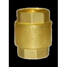 Клапаны обратные Standard Hidraulica NY DN - 10
