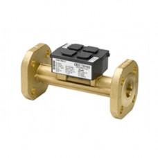Расходомер SONO1500CT Ду50 Qn15 фланцевый для холодной воды 087-8107P Danfoss