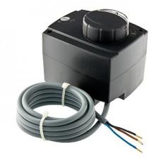 Сервомотор для смесительного клапана 24В (AVC05) артикул VT.M106.0.024 VALTEC