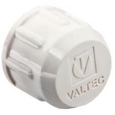 """Колпачок защитный 1/2"""", для клапанов VT.007/008 артикул VT.011.0.04 VALTEC"""