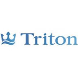 Официальный дилер счетчиков Тритон