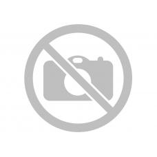 Водонагреватель электрический проточный 3,5кВт (душ) Summer Atmor
